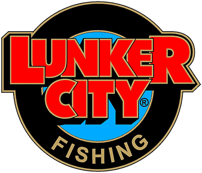 Lunker City Fishing